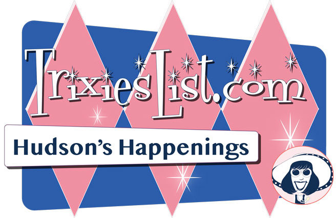 Trixie's List