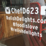 Relish-window-3