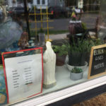 Casa Latina Hours – open every day except Sunday
