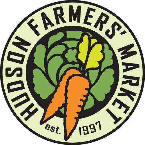 Hudson Farmers' Market