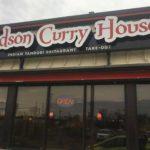 Hudson Curry House