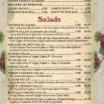 scali-menu-01