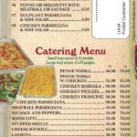 scali-menu-04
