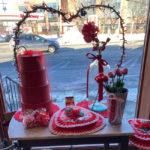 Vasilow's Confectionery, Hudson, NY