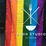 Food Studio Pride
