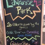 Lawrence Park Hudson