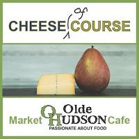 Olde Hudson Cafe