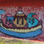 ice-cream-shack-mural-3