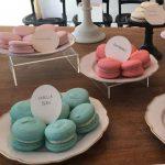 Nine Cakes Bakery – Hudson, NY