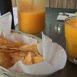 mango-frozen