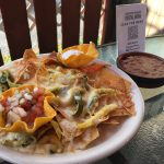 nacho-apps