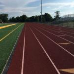 bluehawks-track2