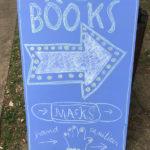 Hudson Little Free Libraries