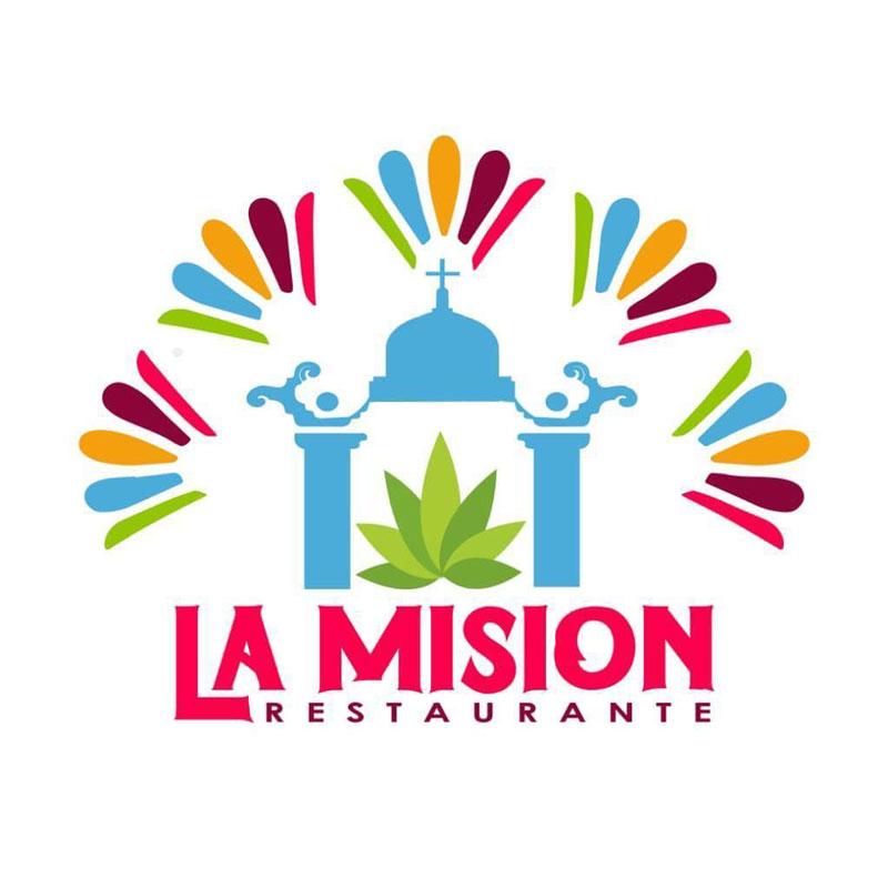 La Mision Restaurante
