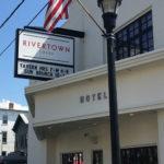 Rivertown Lodge