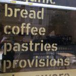 Breadfolks, Hudson, NY