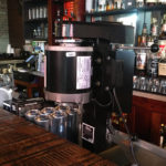 Governor's Tavern – Hudson, NY