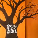 The Juice Branch – Hudson, NY