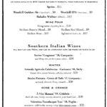 oak-menu-2