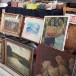 Public Sale – Auction House