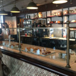 The Maker Cafe, Hudson, NY