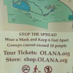 Olana State Historic Site, Hudson, NY