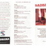 sadhana-handout-02