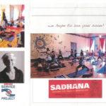 sadhana-handout