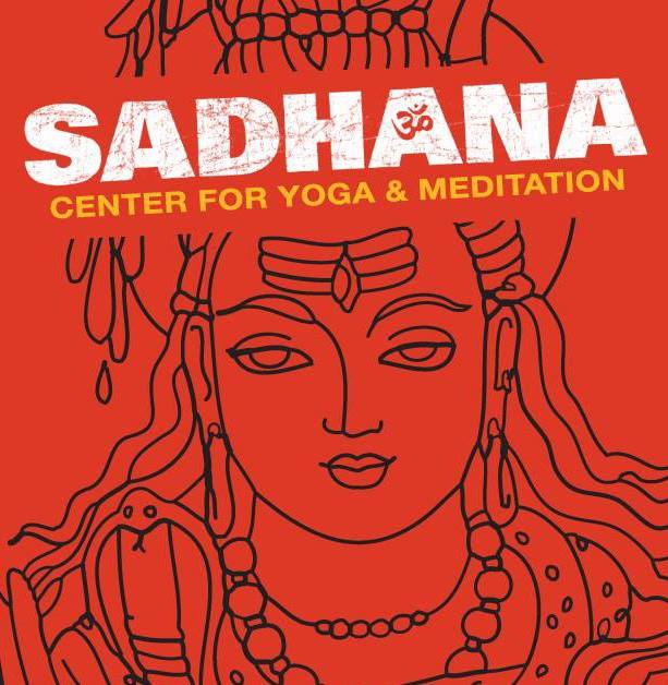Sadhana Yoga Center