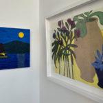 Susan Eley Fine Art, Hudson, NY