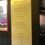 Jackson's BBQ – Claverack, NY