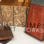 D\'Arcy Simpson Art Works