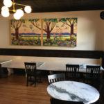 Cafe Le Perche, Hudson, NY