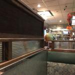 Plaza Diner, Hudson, NY