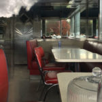 West Taghkanic Diner, Ancram, NYwest-taghkanic-11