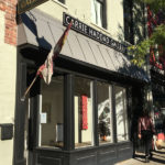 Carrie Haddad Gallery – Hudson, NY