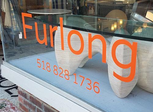 Furlong