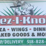 Piez-I-Know, Columbiaville, NY