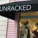 Unracked – Hudson, NY