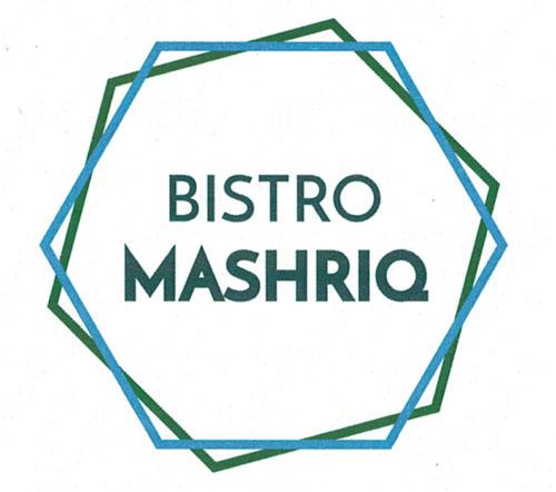 Bistro Mashriq