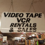 Video Visions, Chatham, NY