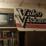 Video Visions, Chatham, NY