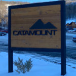 Catamount Mountain Resort, Hillsdale, NY
