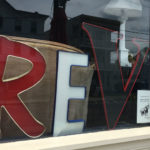 Rev Coffee and more, Hudson, NY