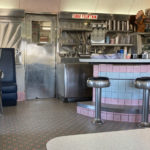 Martindale Chief Diner, Martindale, NY