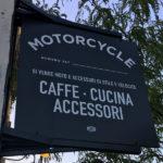 Moto Coffee Machine