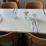 Gracie\'s Luncheonette, Leeds, NY