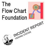 Flow Chart Foundation