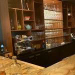 Bar Bene, Hudson