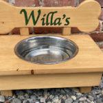 willas-catskill-02